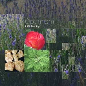 Optimism by DeRu Extracts