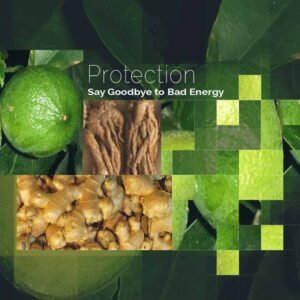 Protection by DeRu Extracts