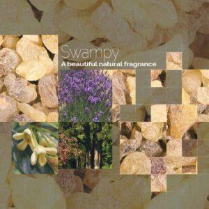Swampy by DeRu Extracts